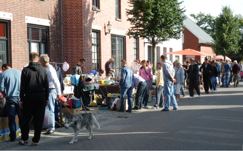 Rommelmarkt2