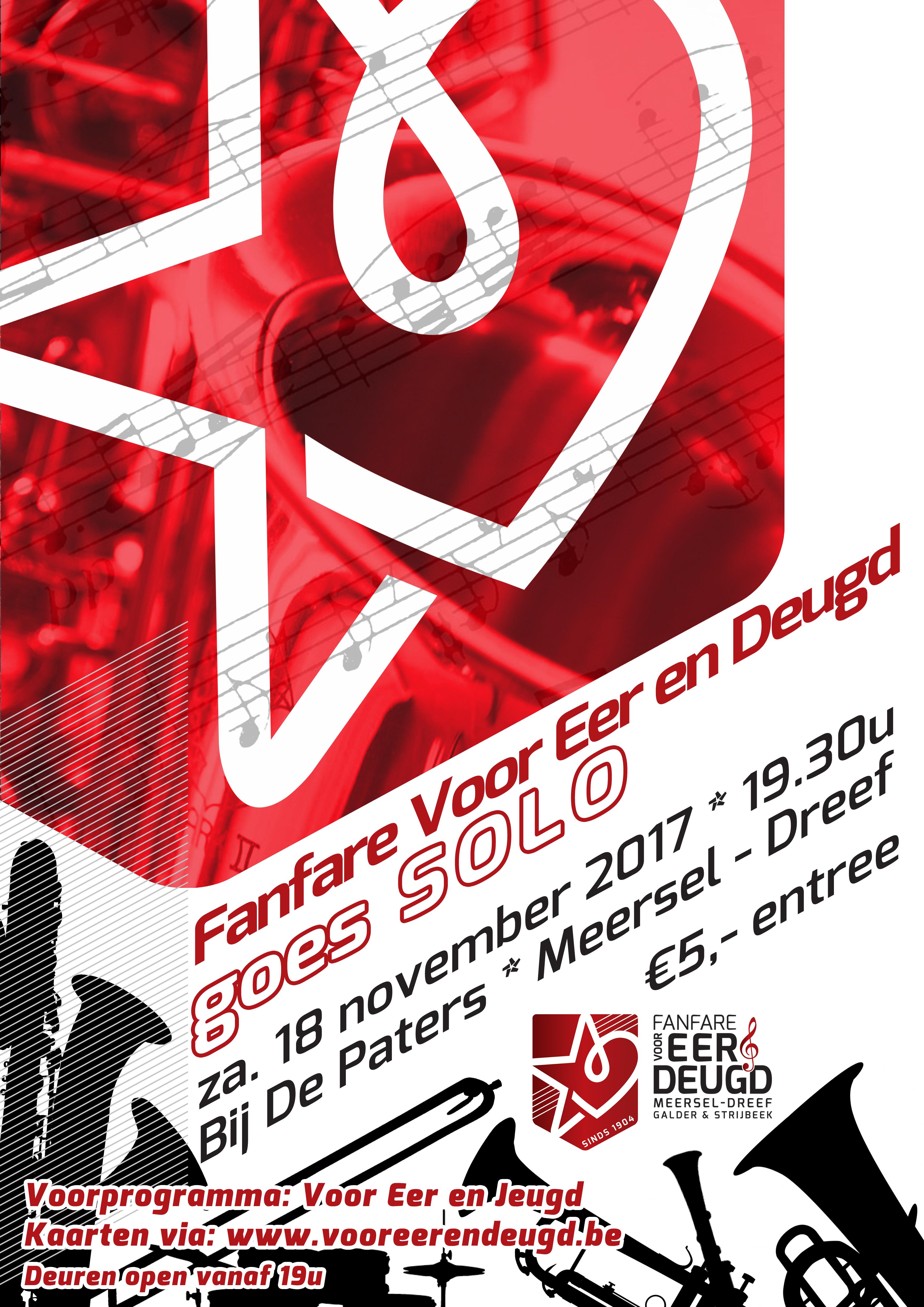 fanfare-voor-eer-en-deugd-goes-solo