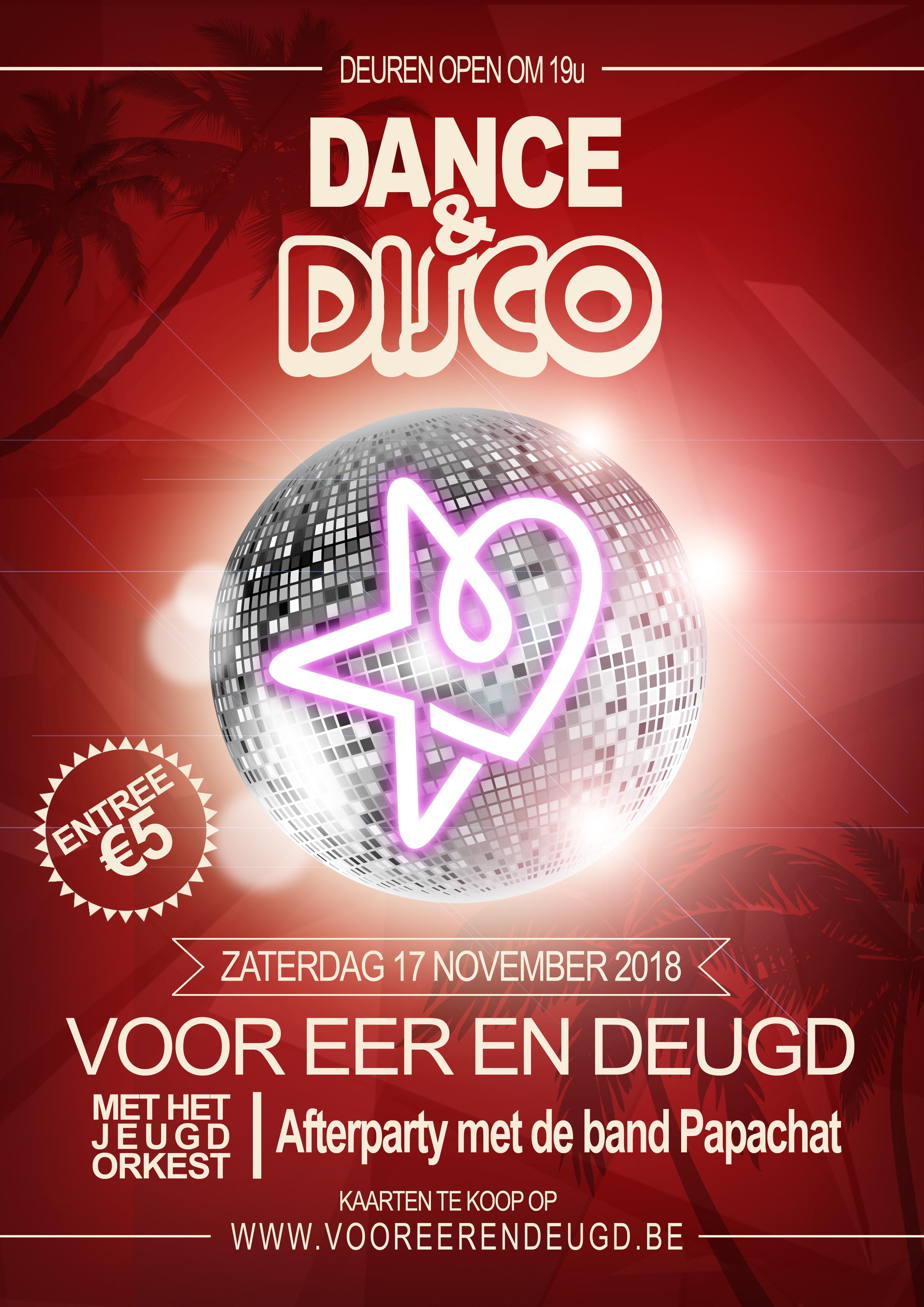 fanfare-voor-eer-en-deugd-goes-disco-and-dance