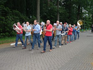 Repetitie 30 juni